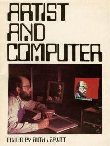ArtistComputer
