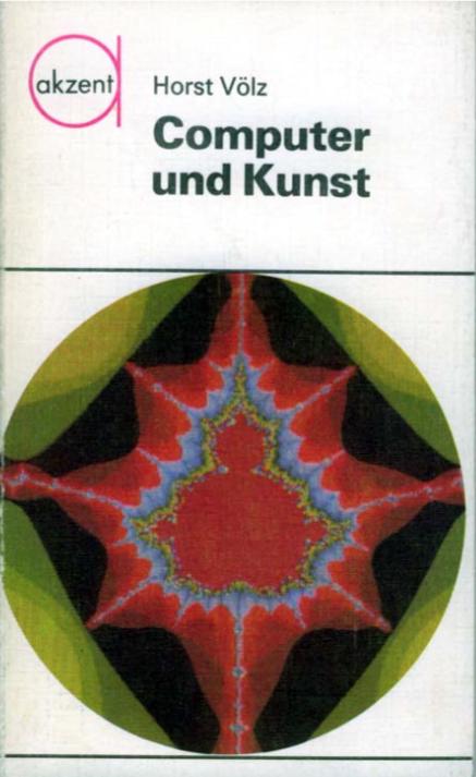 BuchVoelz