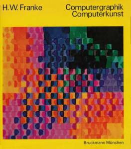 FrankeComputergrafik