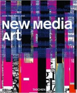 NewMediaArt